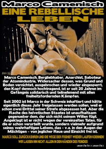 Manifesto Camenisch deutch