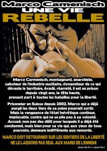 Manifesto Camenisch francais